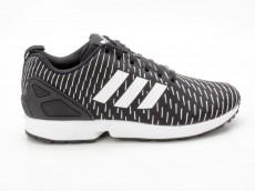 Adidas ZX Flux S75525 schwarz-weiß