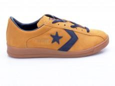 Converse All Star Trainer Ox 1Q165 orange-blau