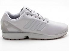 Adidas ZX Flux AQ3099 grau