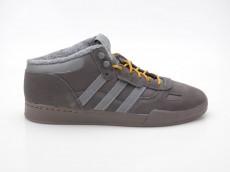 Adidas Ciero MID G56277 grau-gelb
