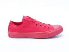 Converse Chuck Taylor All Star CTAS OX 152791C rot