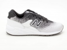 New Balance MRT580JR 521661-60 3 weiß-schwarz