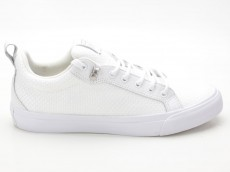 Converse All Star AS Fulton OX 151019C weiß