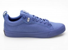 Converse All Star AS Fulton Ox 151020C blau