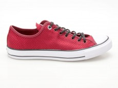 Converse Chuck Taylor  All Star CTAS Ox 151027C rot