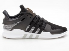 Adidas EQT Support ADV BY9585 schwarz-weiß