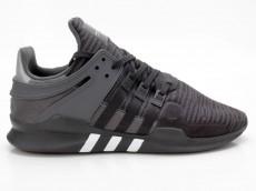 Adidas EQT Support ADV BB1297 schwarz-weiß