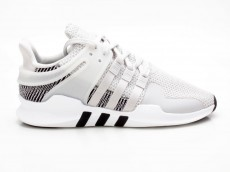 Adidas EQT Support ADV BY9582 weiß-grau