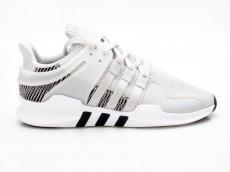 Adidas EQT Support ADV BY9582 weiß-grau