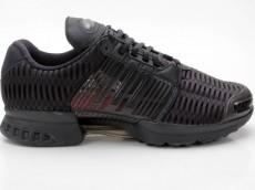 Adidas Clima Cool 1 BA8582 schwarz