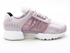 Adidas Climacool 1 W BB5301 lila-weiß