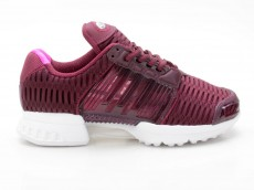 Adidas Climacool 1 W BB5302 rot-pink-weiß