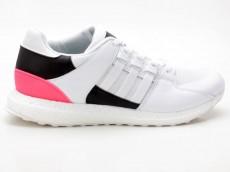 Adidas EQT Support Ultra BA7474 weiß-schwarz