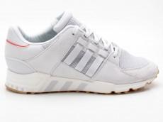 Adidas EQT Support RF W DB0384 grau-weiß