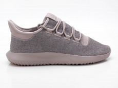 Adidas Tubular Shadow BY3574 grau-pink