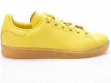 Adidas Stan Smith Adicolor S80247 gelb