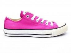 Converse Chuck Taylor CT OX 108816 rot