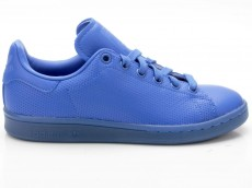 Adidas Stan Smith Adicolor S80246 blau
