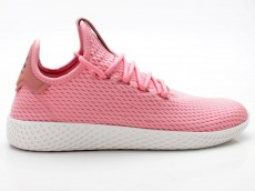 Adidas Pharrell Williams PW Tennis HU BY8715 pink