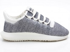 Adidas Tubular Shadow W BY9739 weiß