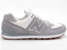 New Balance ML574RSA 572921-12 grau