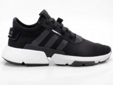 Adidas POD-S3.1 B37366 schwarz-weiß