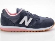 New Balance WL520CH 658661-50 122 blau-rosa