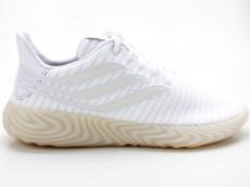 Adidas Sobakov B41955 weiß