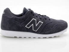 New Balance ML373TM 580931-60 10 dunkelblau