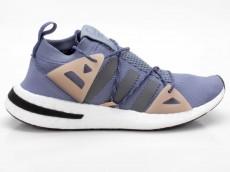 Adidas Arkyn W DA9606 blau-grau