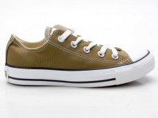 Converse Chuck Taylor CT Ox 136818C olive