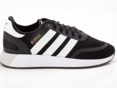 Adidas N-5923 CQ2337 schwarz-weiß-grau