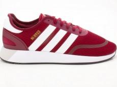 Adidas N-5923 DB0960 rot-weiß-schwarz