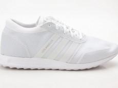 Adidas Los Angeles S42021 weiß
