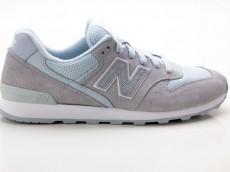 New Balance WR996LCC 622952-50 3 blau
