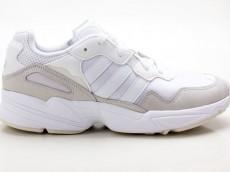 Adidas Yung-96 Herren Sneaker EE3682 weiß-grau