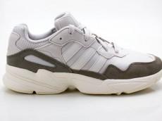 Adidas Yung-96 Herren Sneaker EE7244 weiß-grau