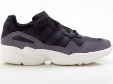 Adidas Yung-96 Herren Sneaker EE7245 schwarz-weiß
