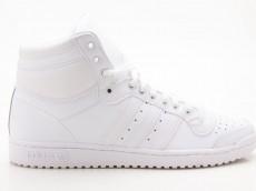 Adidas Top Ten Hi S84596 Herren Sneaker weiß