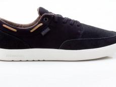 Etnies Dory SC Herren Sneaker schwarz