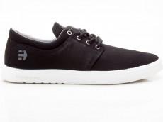 Etnies Barrage SC Herren Sneaker schwarz-grau-weiß