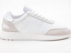 Adidas I-5923 Herren Schuhe Sneaker BD7812 weiß-beige