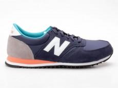 New Balance U420SNTS 314251-60 103 blau