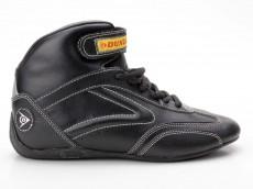 Dunlop Touring Master schwarz Gr. 37 Rennschuhe