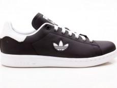 Adidas Stan Smith BD7452 Unisex Sneaker schwarz-weiß