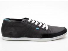 Boxfresh Sparko 4 black-blue schwarz-blau EBFM0074BAA