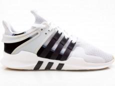 Adidas EQT Support ADV Sneaker Schuhe Damen CQ2253 grau-schwarz