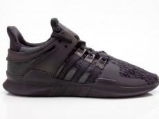 Adidas EQT Support ADV Herren Sneaker BY9589 schwarz