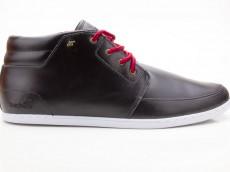 Boxfresh EAVIS 2 (Prem) E-BFM0190 BA1 Herren Sneaker schwarz