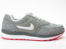 Nike Air Safari grau 371740 302